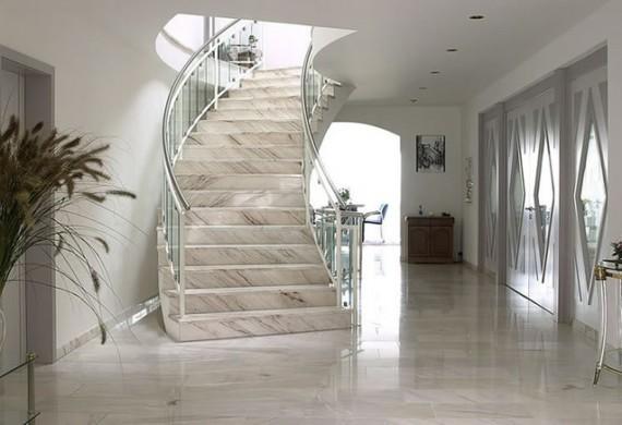 escaleras-de-marmol