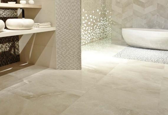 suelo-de-marmol
