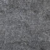 Cosmic_Grey