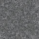 Grey_Docks