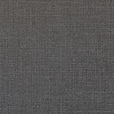Textil-Black