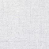 Textil-White