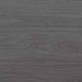 Timber-Ash