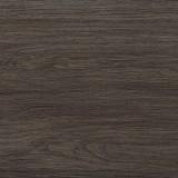 Timber-Oak