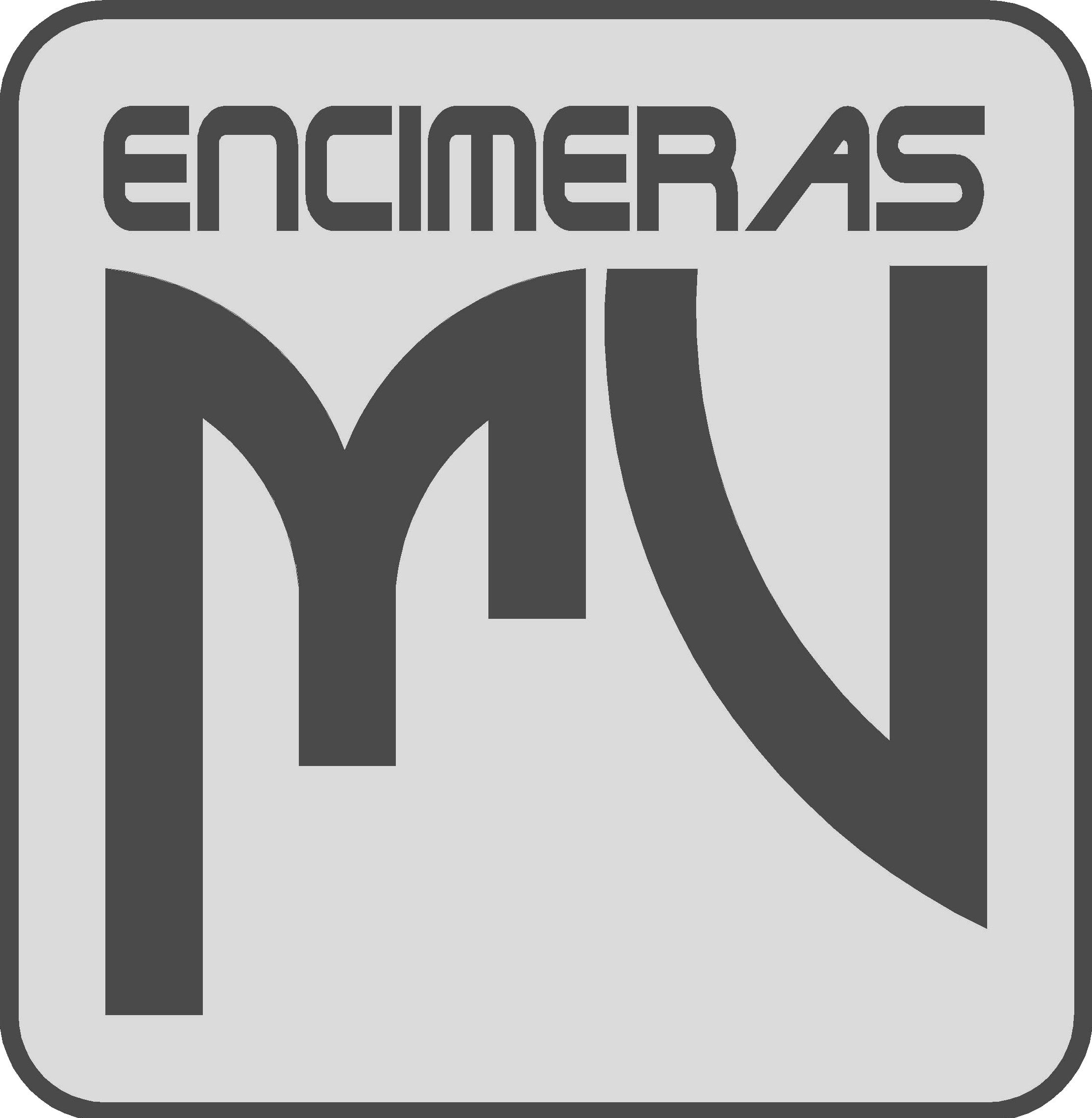 Encimeras MV Valencia | Cocinas Modernas