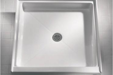 plato-ducha-moderno